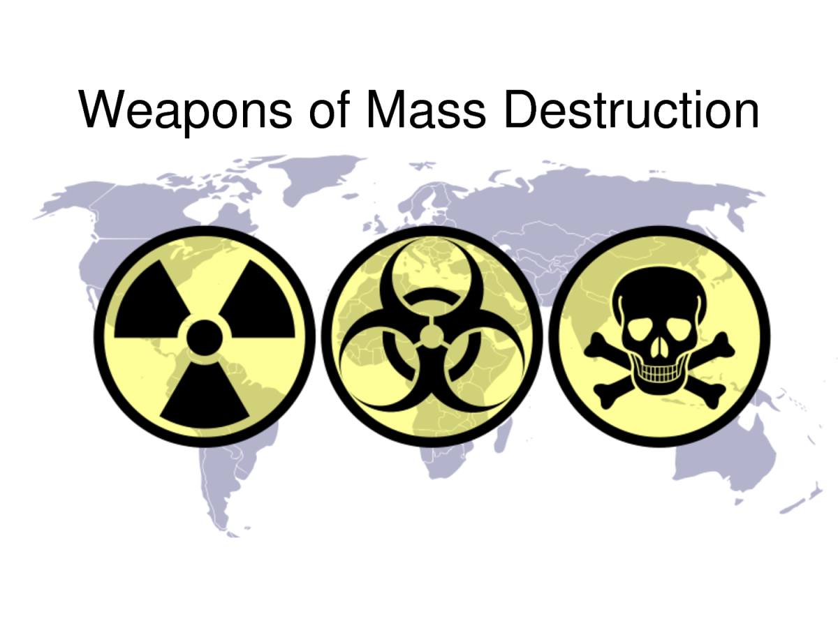 essay on terrorism a global threat